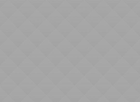 Florist Website Design Guide 2017