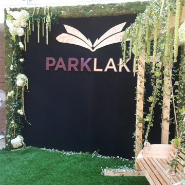 Pandorra style event 02