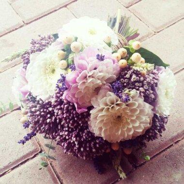 Buchet de flori, florarie online, livrare flori, buchet mireasa unic