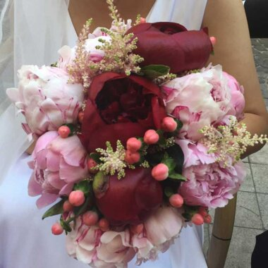 Buchet de flori, florarie online, livrare flori, buchet mireasa