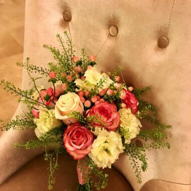 Buchet de flori, buchet mireasa, buchet nasa, nunta perfecta