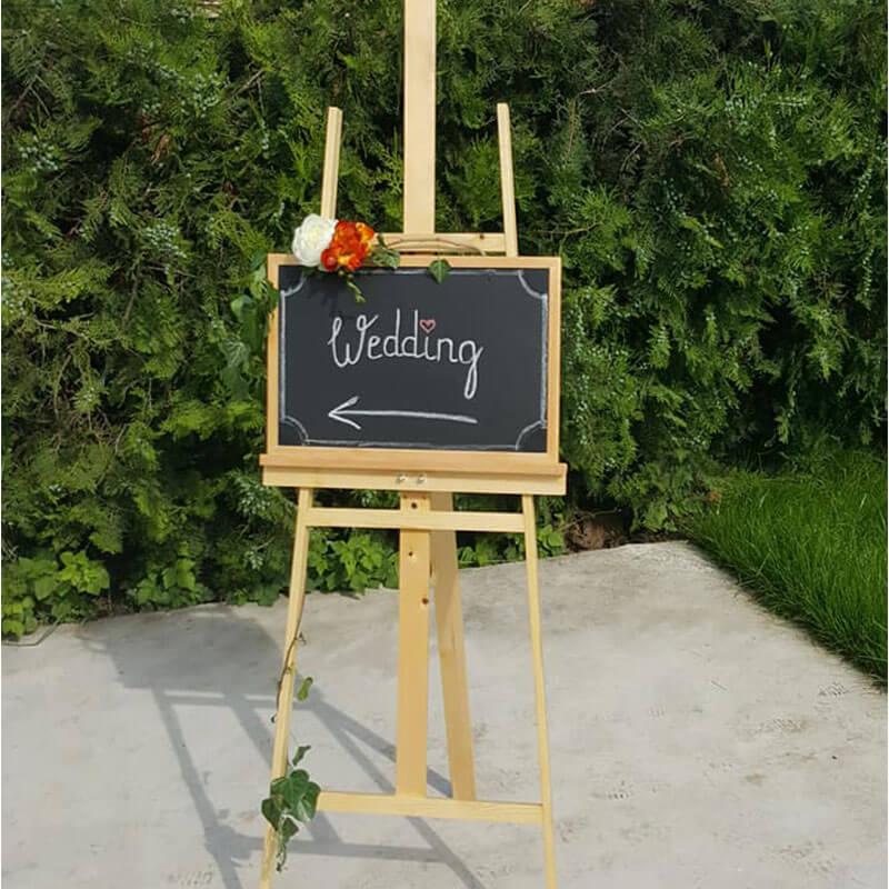 Decor nunta/evenimente ieftine Bucuresti