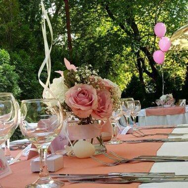 Buchet de flori - florarie online - organizare evenimente - nunta