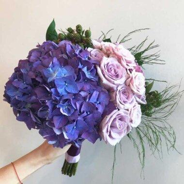 Buchet de flori, buchet mireasa, florarie online, livrare flori