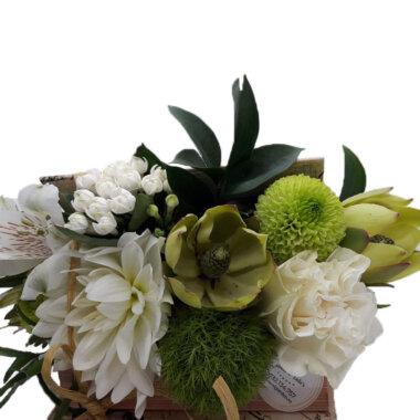 Cutie Flori - Flowers quotes