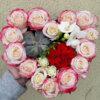 Aranjament floral Planta suculenta