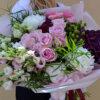 Florarie Bucuresti - Livrare rapida - Prospetime garantata