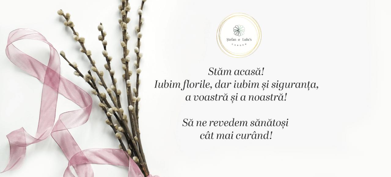 stefan_lulu_Garden_florarie_inchidem-02