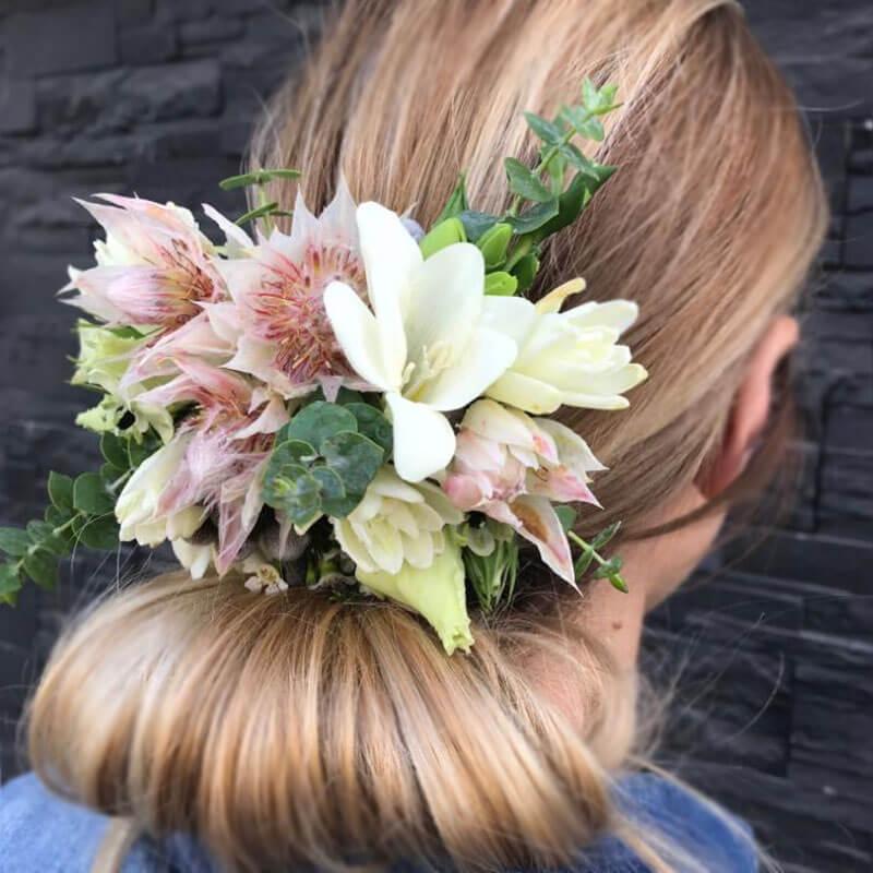 Accesorii nunta/evenimente Bucuresti